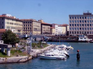 livorno_sightseeing